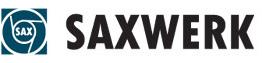 Saxwerk.se Logo
