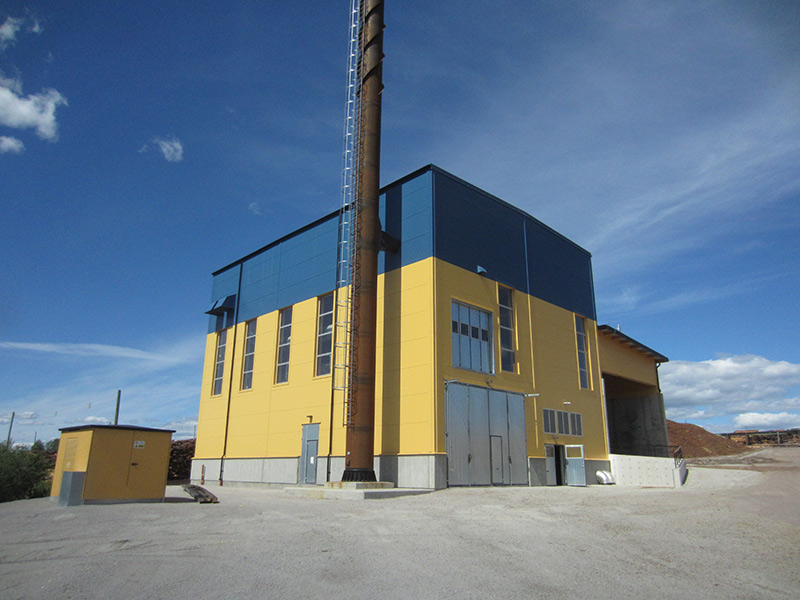 Hedlund 8 MW 2017